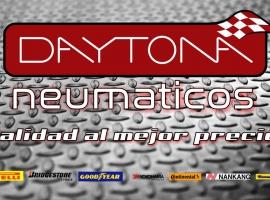 thumbnail_daytona-2017-cartel-exyterior.