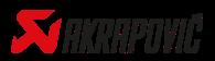 akrapovic-logo-horizontal